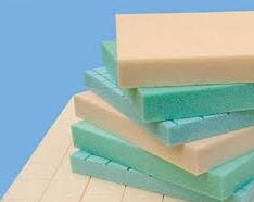 Buy Sound-proofing materials (noise insulation)