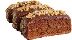 Comprar Brownies institucionales