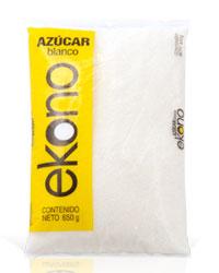 Comprar Azúcar Blanco Especial Ekono