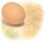 Comprar Materias Primas Alimenticias