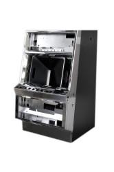 Comprar Muebles metálicos para máquinas de poker