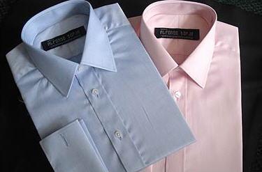 Comprar Camisas