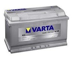 Comprar Baterías de acumuladores de estárter