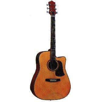 Comprar Guitarras
