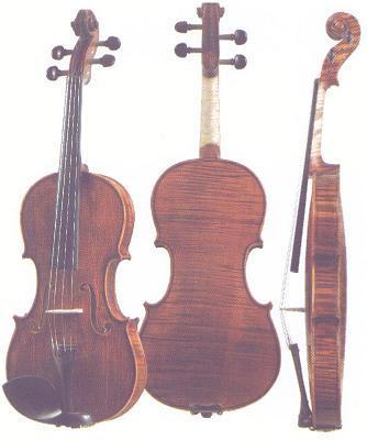 Comprar Violines