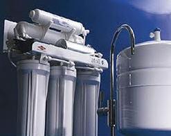 Comprar Equipamiento de filtración para tratamiento de agua