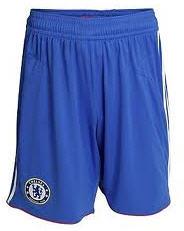 Comprar Pantalones cortos deportivos