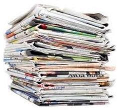 Comprar Periódicos diarios