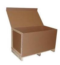 Comprar Embalaje de cartón