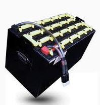 Comprar Baterías acumuladoras