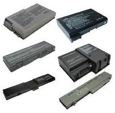 Comprar Baterías soldadas