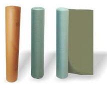 Comprar Embalaje flexible en rollos