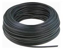 Comprar Bobinas de cable