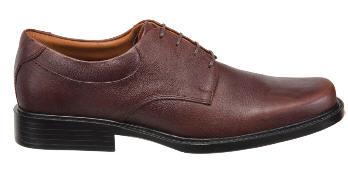 Comprar Calzado para hombres
