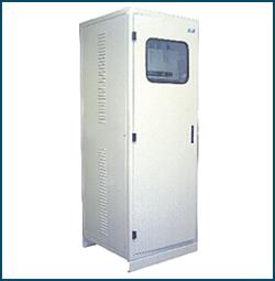 Buy Distributive panels