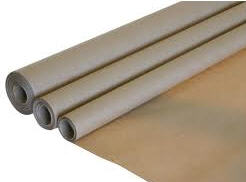 Comprar Embalaje de papel y cartón