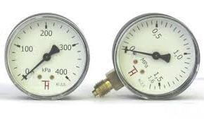 Comprar Instrumento hidráulico