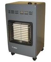 Comprar Calefactores