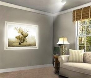 Comprar Iluminación decorativa