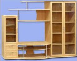 Comprar Muebles de cuerpo