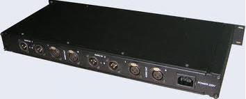 Comprar Sistemas digitales de audiomonitoring
