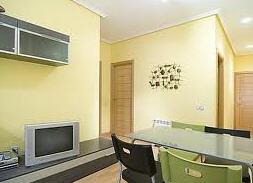 Comprar Apartamentos de 2 habitaciones