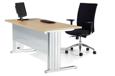 Mesas de oficina comprar en Manizales