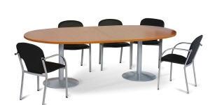 Comprar Mesas de juntas