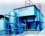 Comprar Plantas de tratamiento de aguas residuales domesticas