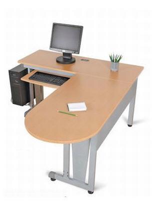 Muebles de oficina comprar en Barranquilla