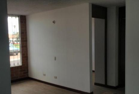 Comprar Apartamentos aticos