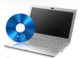 Comprar Notebook ordenadores