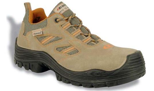 Comprar Zapatos de trabajo