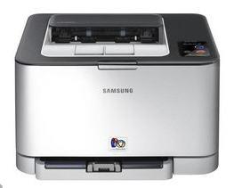Comprar Samsung Impresora láser color CLP-320