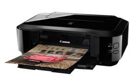 Comprar Impresoras láser
