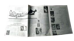 Comprar Periódicos