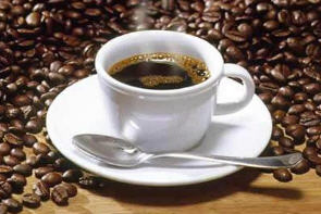 Comprar Cafe Verde Ugq usual Good Quality Malla 14