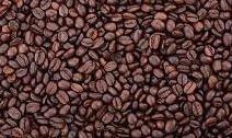 Comprar Café en grano