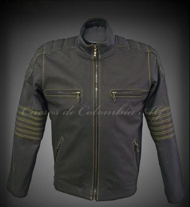 Precio de chaquetas de cuero