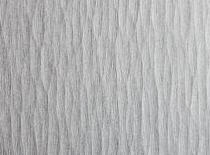 Comprar Papel de aluminio decorativo