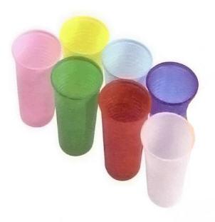 Comprar Vasos desechables