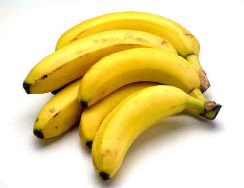 Bananos — Comprar Bananos, Precio de , Fotos de Bananos, de Andes ...