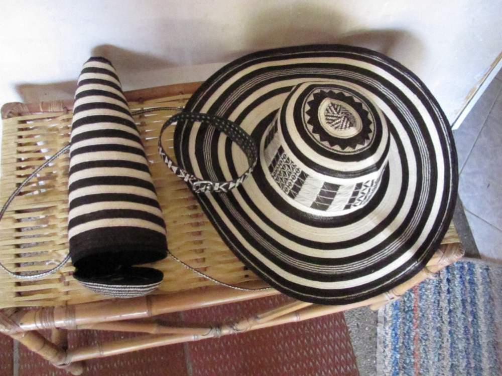 Sombreros Vueltiaos comprar en Bucaramanga a99f22f1b9b