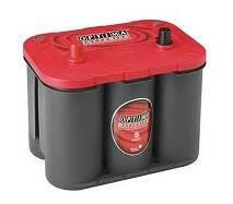 Comprar Baterías de plomo y ácido de tracción