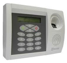 Comprar Dispositivos de control