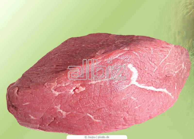 Comprar Carne congelada