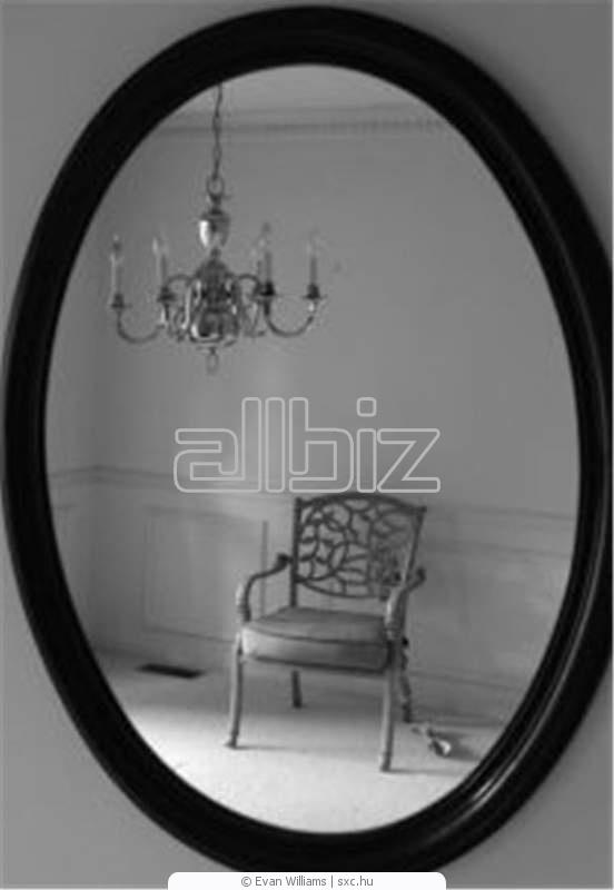 Comprar Espejos de muebles