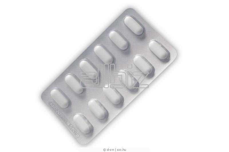 Comprar Medicamentos