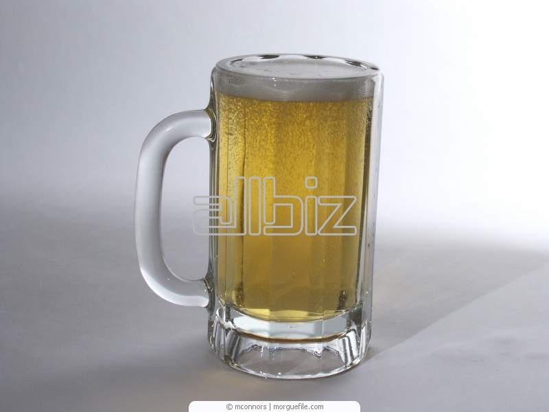 Comprar Cerveza sin alcohol