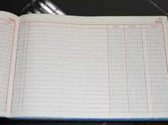 Comprar Libros de contabilidad